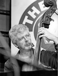 Jim Vivian | U of T Jazz