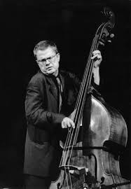 Videos: Charlie Haden | JAZZ.FM91